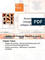 inflationaccounting-130501031133-phpapp01