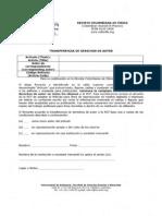 Formato Transf Derechos.doc