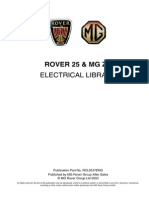 Rover 25 Manual Pdf