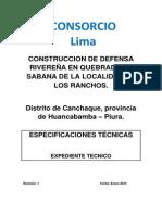 II. Especificaciones Tecnicas_v1