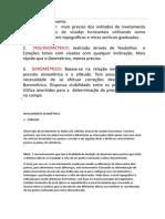 NIVELAMENTO GEOMÉTRICO.docx