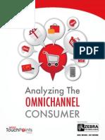 RTP OmniChannel Feature