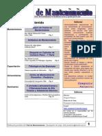 revista_mantener_01.pdf