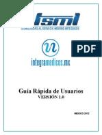 Guía Rapida Integramedicos.mx (1)
