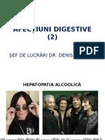 afectiuni_digestive2