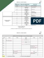 plano formação de utilizadores_ janeiro_2014