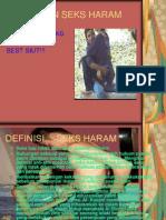 ketagihanseksharam-090902202303-phpapp01