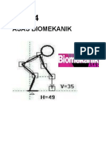 Unit 4_asas Biomekanik