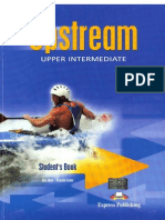 Upstream Upper Intermediate