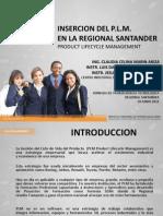 Expo PLM Regional Santander.pptx