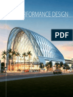 High Performance Buildings Brochure Burro Happold