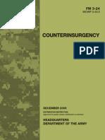 fm3-24 counterinsurgency.pdf