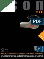Icon 2000
