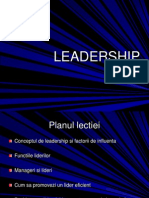 22191518 Leadership Ppt