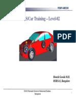 7.Adams Car Level 02
