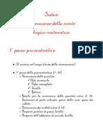 Album Mat. 1 Psicoaritmetica