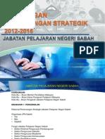 Kandungan p.strategik Jpn Edit 28.10.11