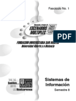 Fasciculo 1.pdf