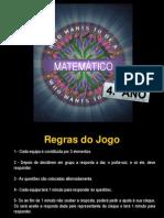 4ano_Matemático_44 (1)