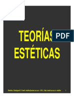 teoriasesteticas-090714033136-phpapp01
