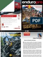 enduropro21.pdf
