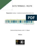 Projecto Térmico_Imobilasa_Lote 2_Agosto2012
