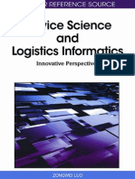 E-Book-Logistics-Services-Informatics.pdf