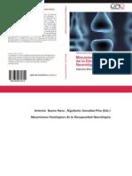 sistemas noradrenérgico y dopaminérgico