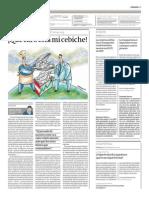 ¿Empresas deben hacer público sus EE.FF.? / Gestión / 06-02-2014_página 21