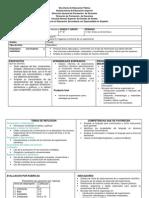 Reescribir Un Informe