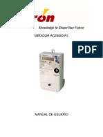 ACE6000 - User Guide ESP.pdf