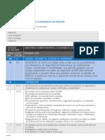 ASP PA E12 Revision de Seguridad de Prearranque