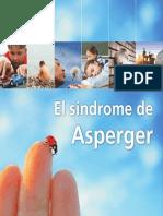 Asperger Guia Asturias