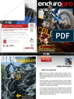 enduropro23.pdf