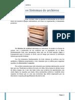 ISO-TEMA_3-Los_sistemas_de_archivos.pdf