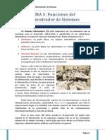 ISO-TEMA_5-Funciones_del_Administrador_de_Sistemas.pdf