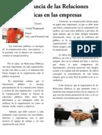 articulo RRPP.pdf