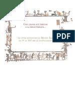 Le livre manuscrit au Moyen Age ms_fr.pdf