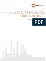 Data Book Matosinhos