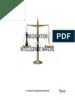 La négociation commerciale cours.pdf