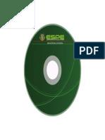 CD Universidad Espe