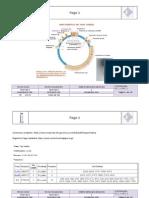 Anexo fago lambda.pdf