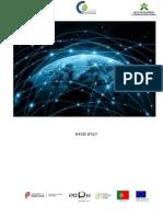 Manual 0767 Internet Navegacao CEAL