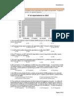 +Ok - Psicotecnicos - Ares - Tea d 2003 + Soluciones (356 Kb - Pags 5)