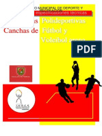 Infraestructura-Manualcanchasdeportivas.pdf