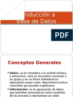 Introduccion_a_base_de_datos.pdf