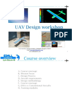 UAV design_Training.pdf