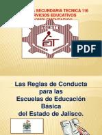 REGLAS DE CONDUCTA.pptx