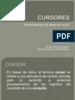 Cursor Es
