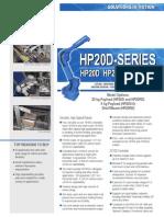 HP20D_HP20D-6